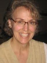 Barbara Eckstein